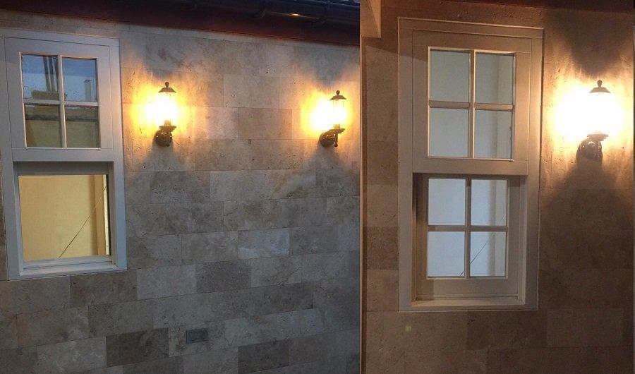 Окна Маркони - Английские окна в каждый дом